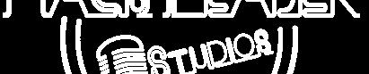 Macs Player Studios